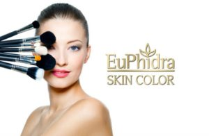 euphidra_skin_color