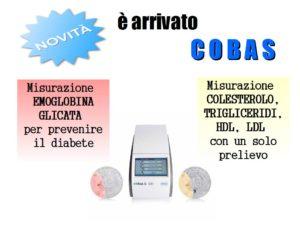 avvisi farmacia